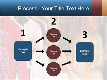 0000083335 PowerPoint Template - Slide 92