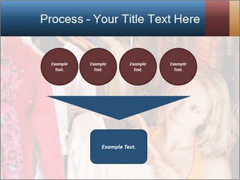 0000083335 PowerPoint Template - Slide 93