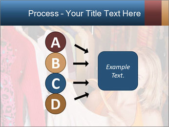 0000083335 PowerPoint Template - Slide 94