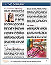 0000083335 Word Template - Page 3