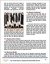 0000083335 Word Template - Page 4