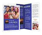 0000083336 Brochure Template