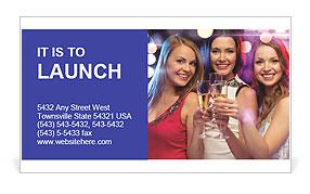 0000083336 Business Card Templates