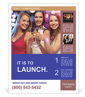 0000083336 Poster Template