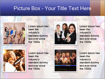 0000083336 PowerPoint Template - Slide 14