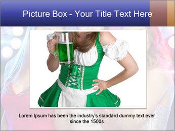 0000083336 PowerPoint Template - Slide 15