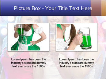 0000083336 PowerPoint Template - Slide 18
