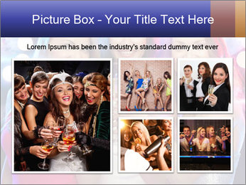 0000083336 PowerPoint Template - Slide 19