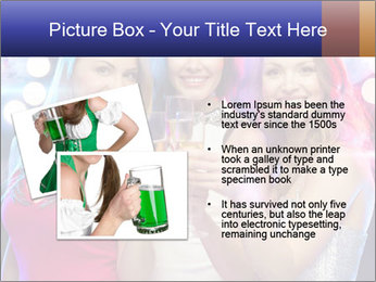 0000083336 PowerPoint Template - Slide 20