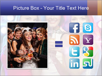 0000083336 PowerPoint Template - Slide 21
