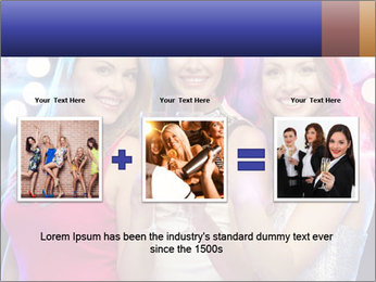 0000083336 PowerPoint Template - Slide 22