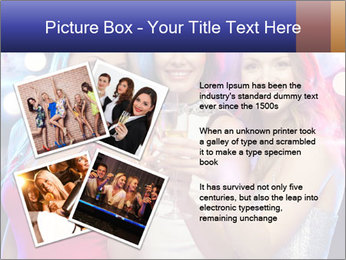 0000083336 PowerPoint Template - Slide 23