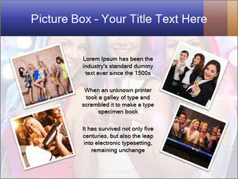 0000083336 PowerPoint Template - Slide 24