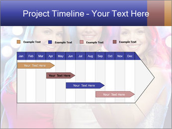 0000083336 PowerPoint Template - Slide 25