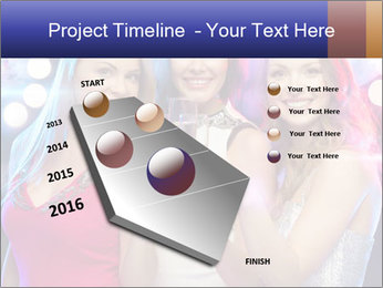 0000083336 PowerPoint Template - Slide 26