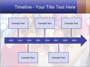 0000083336 PowerPoint Template - Slide 28