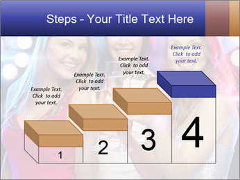0000083336 PowerPoint Template - Slide 64
