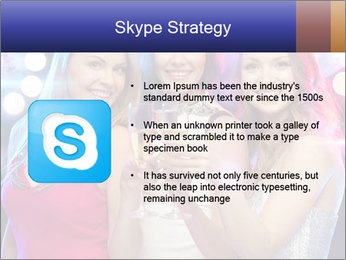 0000083336 PowerPoint Template - Slide 8