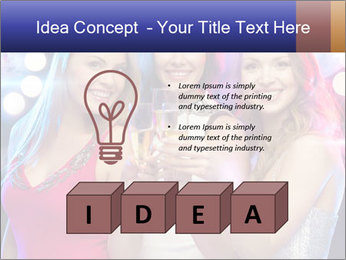0000083336 PowerPoint Template - Slide 80