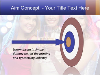 0000083336 PowerPoint Template - Slide 83