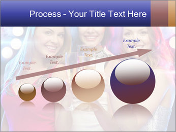 0000083336 PowerPoint Template - Slide 87