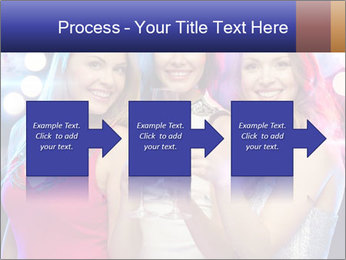 0000083336 PowerPoint Template - Slide 88