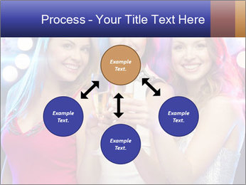 0000083336 PowerPoint Template - Slide 91