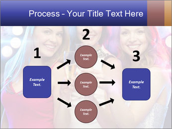 0000083336 PowerPoint Template - Slide 92
