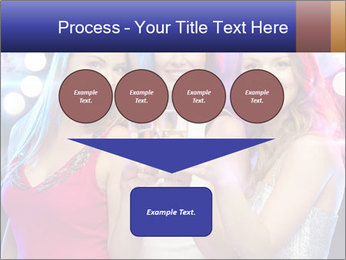 0000083336 PowerPoint Template - Slide 93