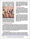 0000083336 Word Templates - Page 4