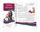 0000083337 Brochure Template