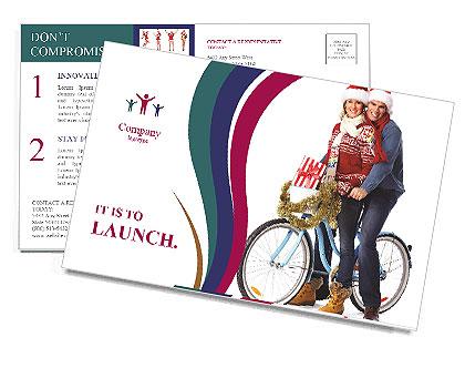 0000083337 Postcard Template