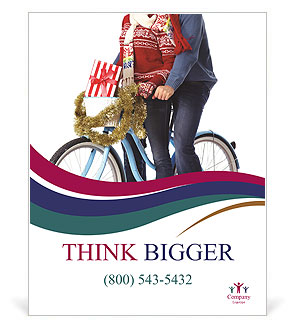 0000083337 Poster Template