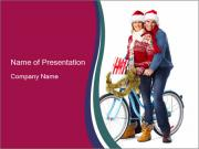 0000083337 PowerPoint Template