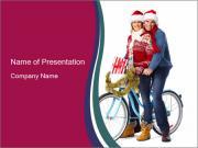 0000083337 PowerPoint Templates