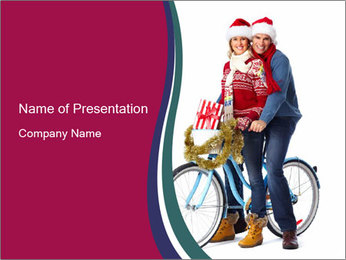 0000083337 PowerPoint Template - Slide 1