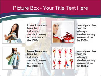 0000083337 PowerPoint Templates - Slide 14
