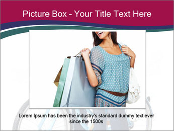 0000083337 PowerPoint Template - Slide 15
