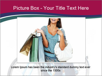 0000083337 PowerPoint Template - Slide 16
