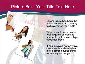 0000083337 PowerPoint Template - Slide 17