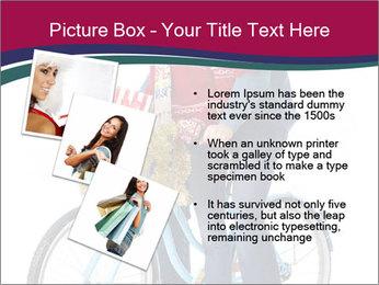 0000083337 PowerPoint Templates - Slide 17