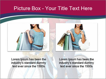 0000083337 PowerPoint Templates - Slide 18