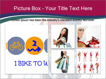 0000083337 PowerPoint Template - Slide 19