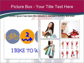 0000083337 PowerPoint Templates - Slide 19