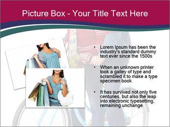 0000083337 PowerPoint Templates - Slide 20