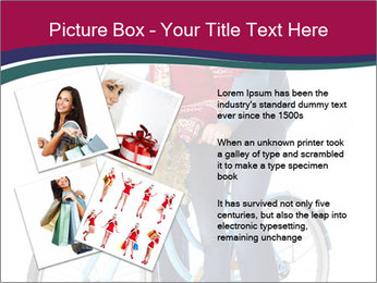 0000083337 PowerPoint Template - Slide 23