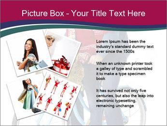 0000083337 PowerPoint Templates - Slide 23