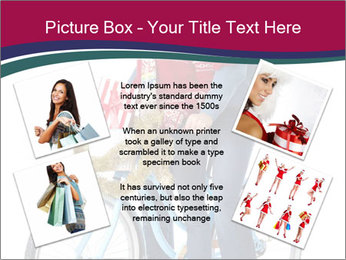 0000083337 PowerPoint Templates - Slide 24