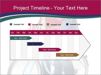 0000083337 PowerPoint Templates - Slide 25