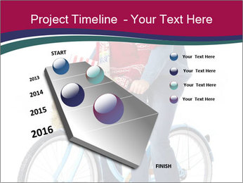 0000083337 PowerPoint Templates - Slide 26